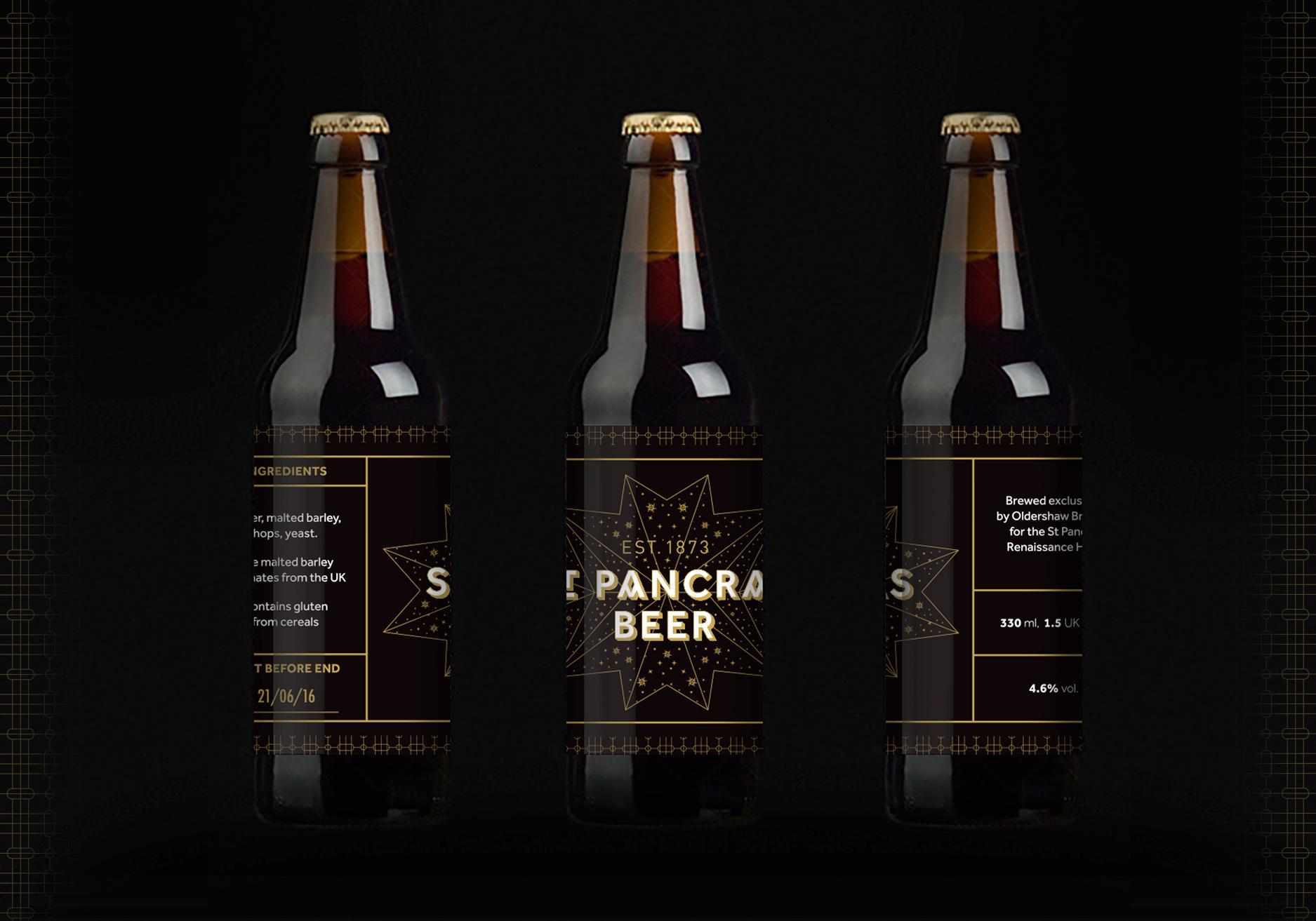 StPanc_BeerLabel_BottleMock_04