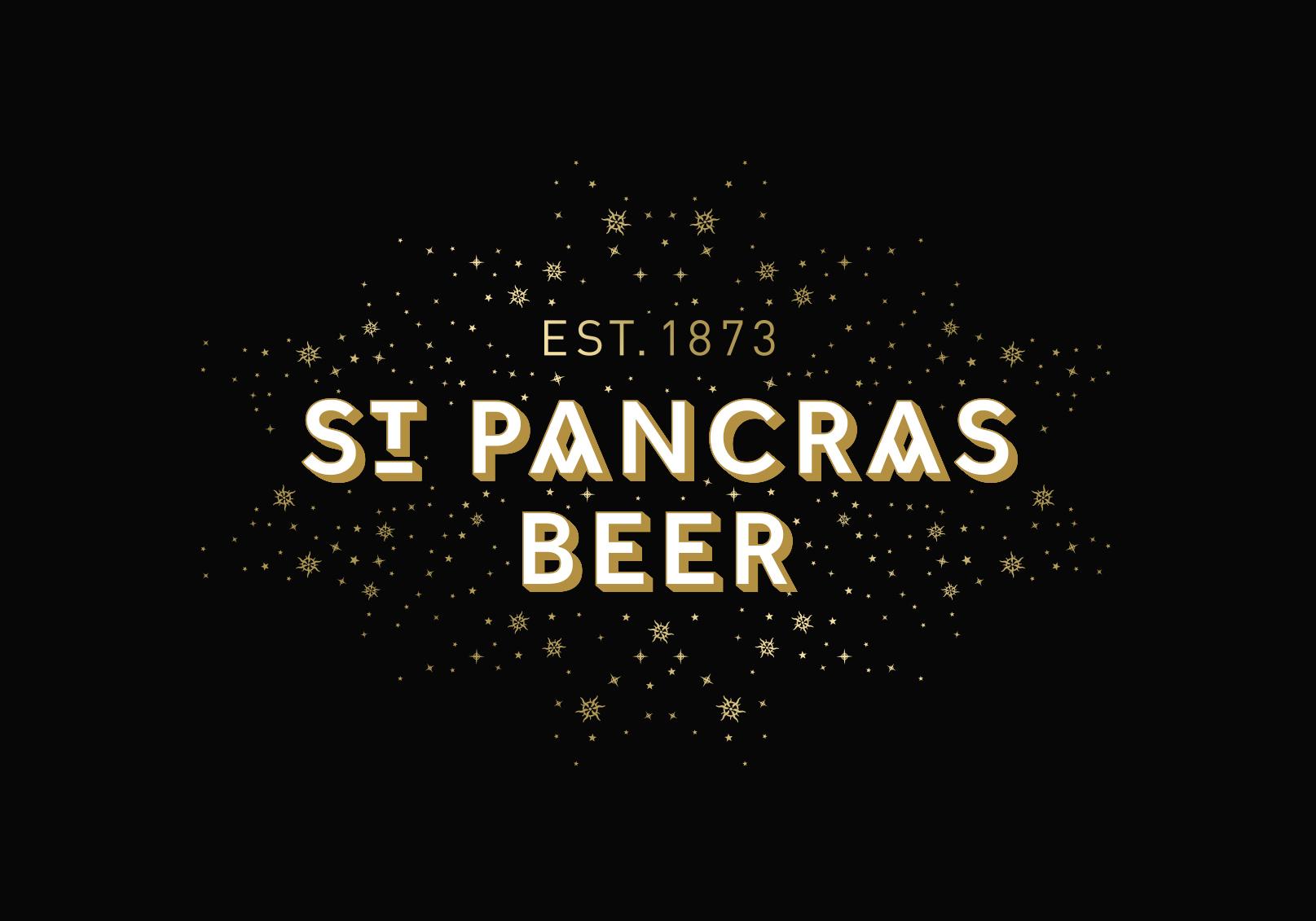 StPanc_BeerLabel_Logo_04