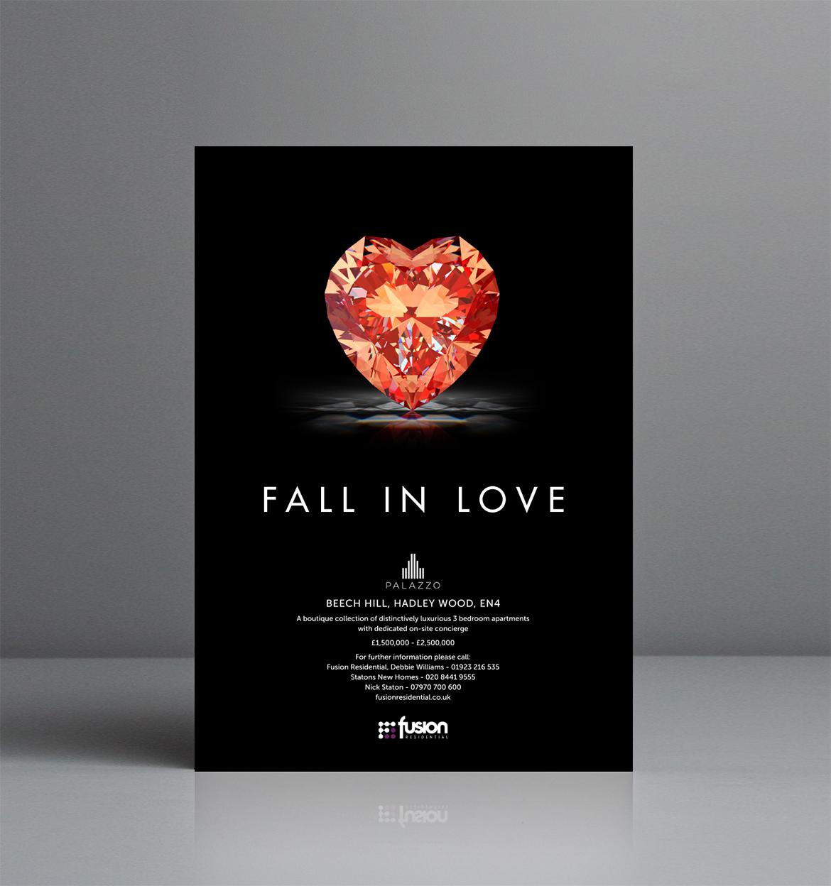 FallinLove_aloneposter copy