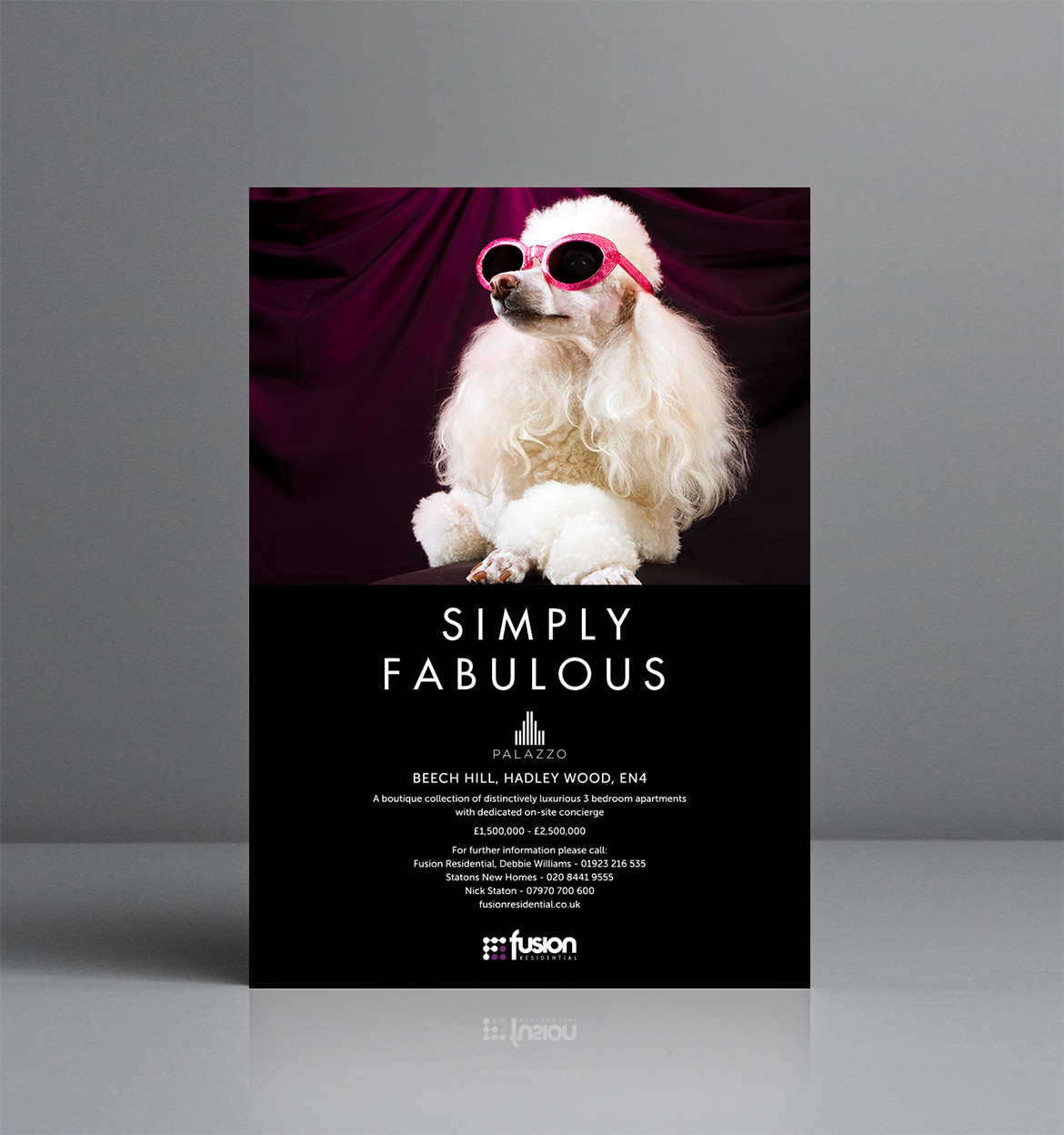 SimplayFabulous_doggy_aloneposter_02 copy